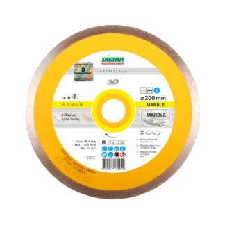 Алмазный диск DISTAR 1A1R Marble