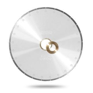Алмазный диск MESSER M/M