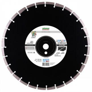 Алмазный сегментный диск DISTAR STAYER