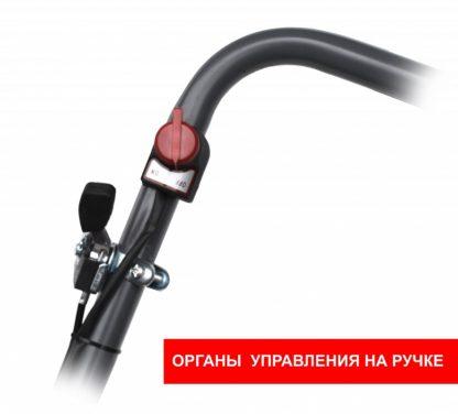 Виброплита DIAM ML-60/2.8L