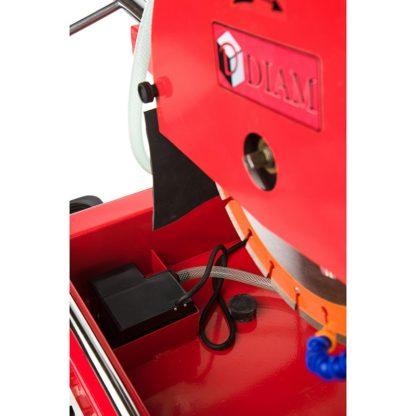 Камнерезный станок DIAM SK-800 2.2