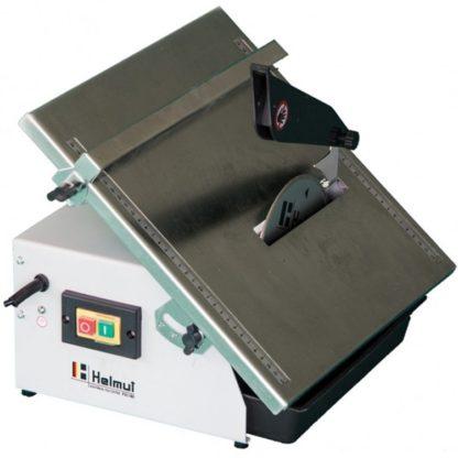 плиткорез электрически HELMUT FSC180