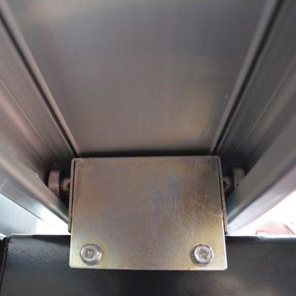Плиткорез DIAM ML-1200 1.8