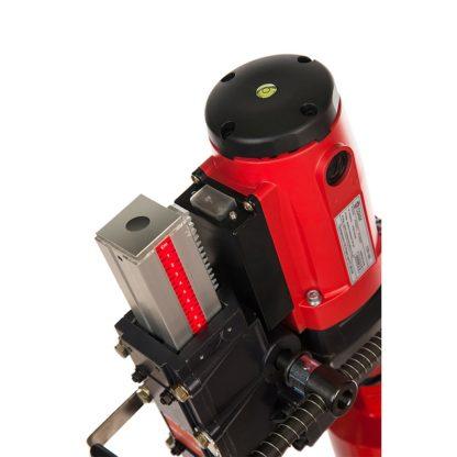 Сверлильная машина DIAM CSN-160 Normal