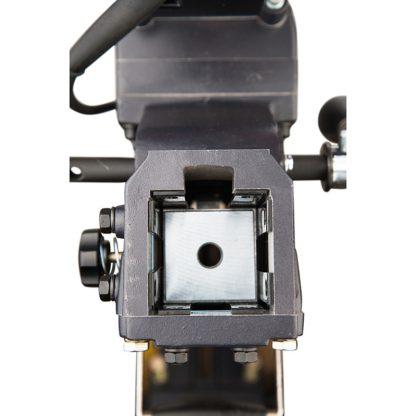 Сверлильная машина DIAM CSN-254 Angle