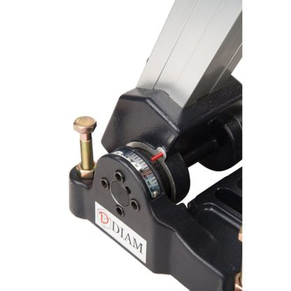 Сверлильная машина DIAM CSN-355 Angle