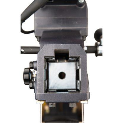 Сверлильная машина DIAM CSN-355 Normal
