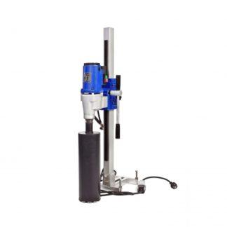 Установки алазного сверления Proalmaz PRO-160 LED N