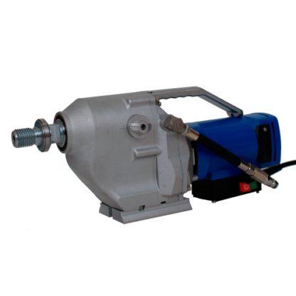 Установки алазного сверления Proalmaz PRO-200 LED A