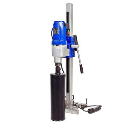 Установки алазного сверления Proalmaz PRO-200 LED N