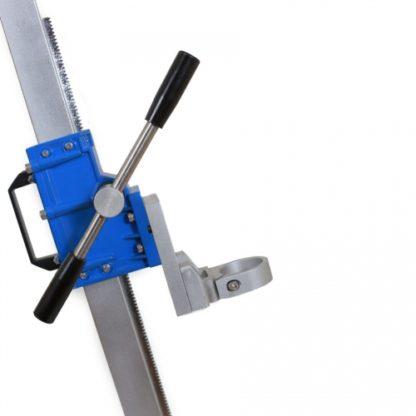 Установки алазного сверления Proalmaz PRO-202EL A