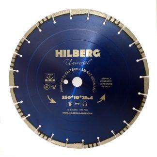 круг-алмазный-сегментный-Hilberg-Industrial-Hard