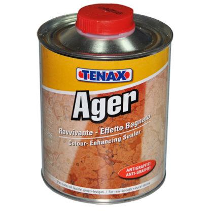пропитка ager