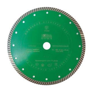 Алмазный отрезной круг DIAM GRINDER ExtraLine