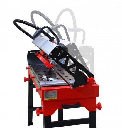 Плиткорез DIAM ML-620 1.1