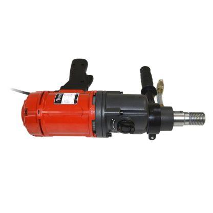 Сверлильная машина DIAM ML-102 2H