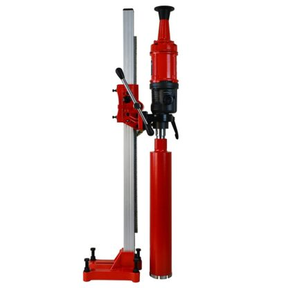 Сверлильная машина DIAM ML-102/2HS