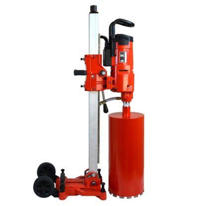 Сверлильная машина DIAM ML-200А