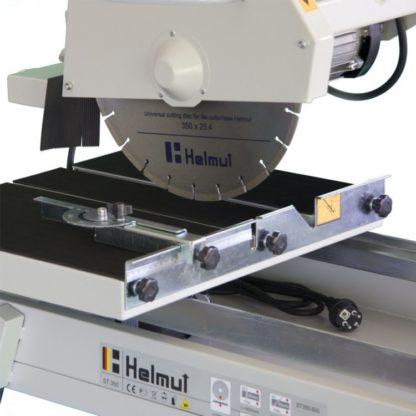 Станок камнерезный Helmut ST350-800