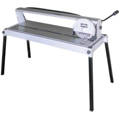 Электрический плиткорез Helmut FS230