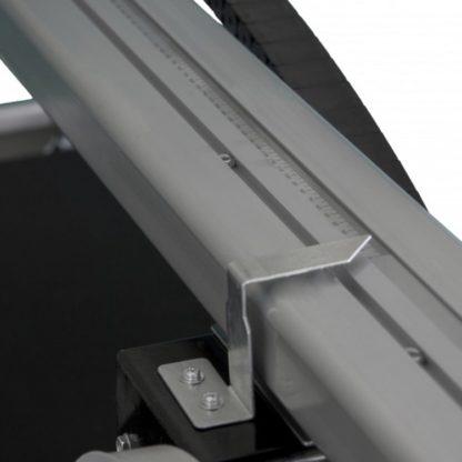 Электрический плиткорез Helmut FS230H