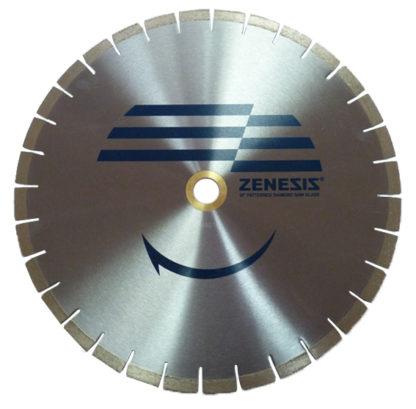 алазный-сегментный-диск-по-граниту-zenesis