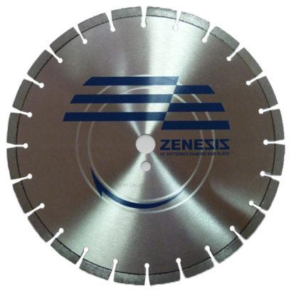 алмазный-сегментный-круг-бетон-zenesis