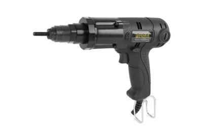 Электрический резьбовой заклепочник MESSER ERA-M4-10