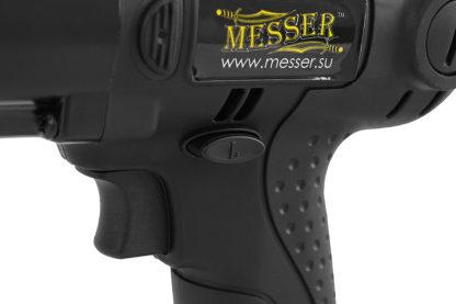 Электрический резьбовой заклепочник MESSER ERA-M6-10