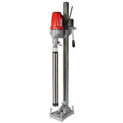 Алмазная сверлильная установка V-Drill 135