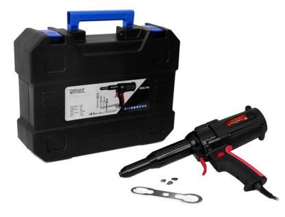 Электрический вытяжной заклепочник MESSER ERG-743 1