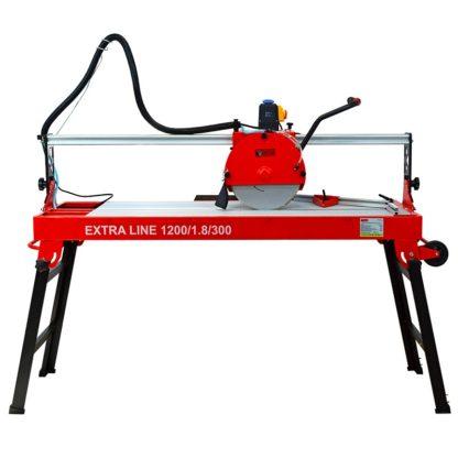 Плиткорез электрический DIAM EX-1200/1.8/300 8