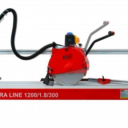 Плиткорез электрический DIAM EX-1200/1.8/3003