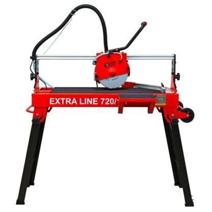 Плиткорез электрический DIAM EX-720-1.1 9
