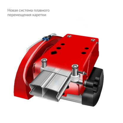 Плиткорез электрический DIAM EX-720-1.1 4