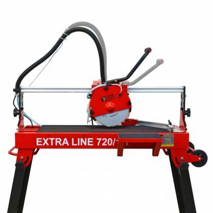 Плиткорез электрический DIAM EX-720-1.1
