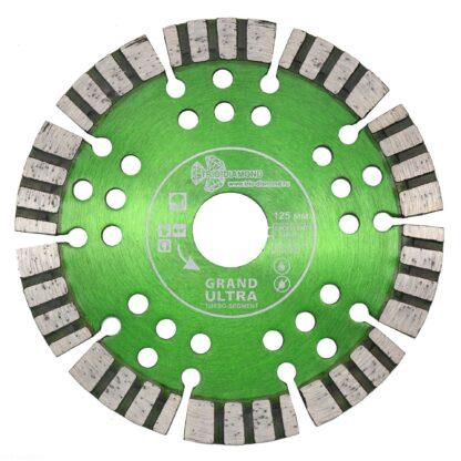 disk-almaznyy-otreznoy-125-segment-turbo-seriya-grand-hot-press-gts732