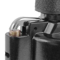 Пневматический резьбовой заклепочник MESSER TP6303F