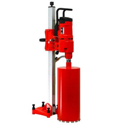 Сверлильная машина DIAM ML-250N